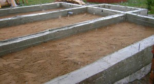lentochnyiy-fundament-2-300x165